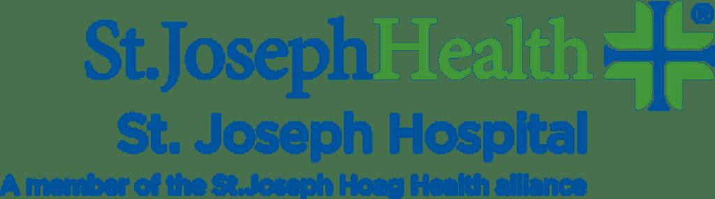 St.-Joseph-Hospital